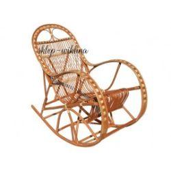 Fotel bujany 01