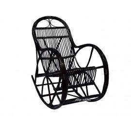 Fotel bujany 03