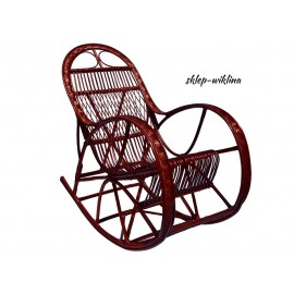 Fotel bujany 05