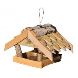 Karmnik dla ptaków 01
