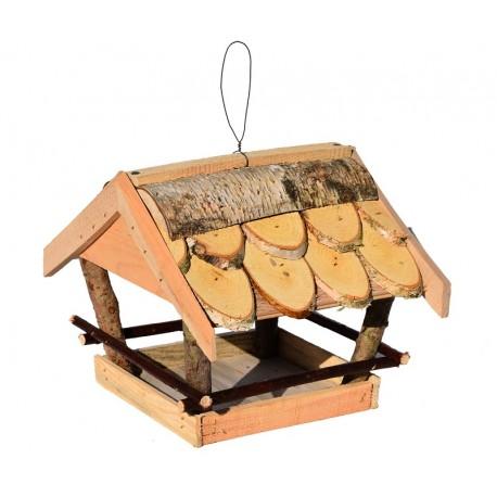 Karmnik dla ptaków 02
