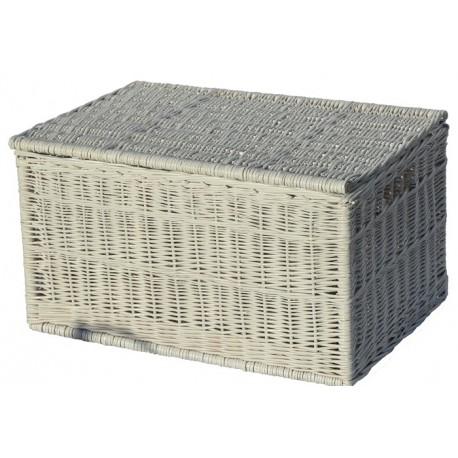 Kufer pojemnik 70 L