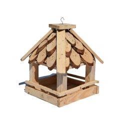 Karmnik dla ptaków 03