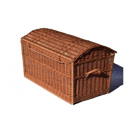 Kufer piracki